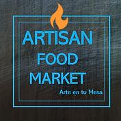 logo food.png