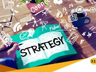 Como expor sua marca de maneira estratégica?