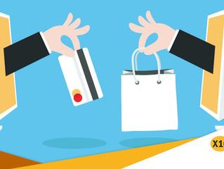 7 Motivos para o dono de uma loja física ter uma loja virtual