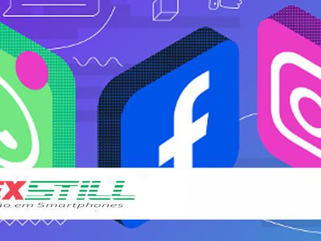 WhatsApp também será integrado ao Facebook Messenger: