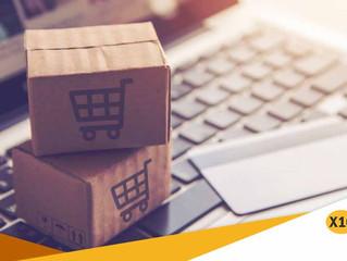 Quais as principais estratégias de Marketing Digital para ter um e-commerce de sucesso?