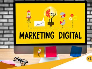 Qual a importância do marketing para uma organização?