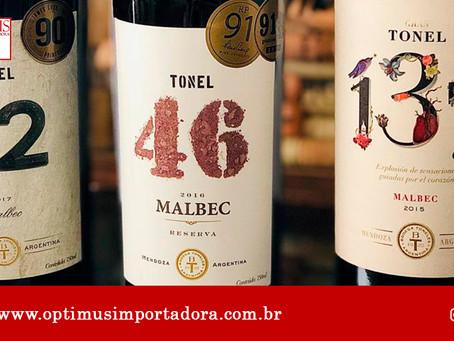 Pratos para harmonizar à perfeição com o Malbec argentino