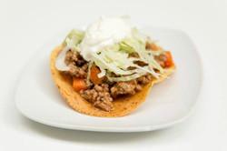 Desayuno Mexicano para eventos