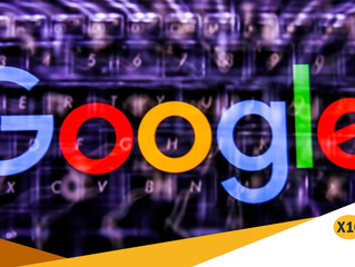 Google passa a alertar sobre imagens modificadas no resultado da busca