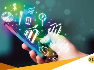 Mobile marketing: saiba como usar e aumentar suas conversões