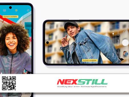 Tudo sobre LG K62: preço, ficha técnica e lançamento no Brasil