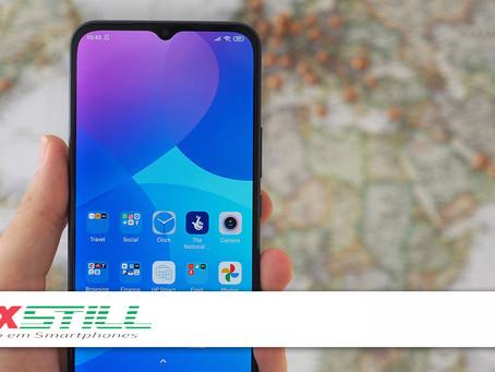 Veja com a Nexstill 4 dicas para aumentar a vida útil do seu celular: