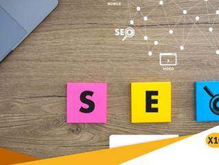 Qual a importância de ter um Site otimizado para alavancar seus negócios?