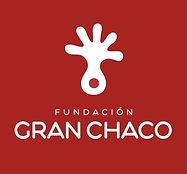 Logo Gran Chaco .jpg