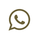 iconfinder_whatsapp-social-media_765205_
