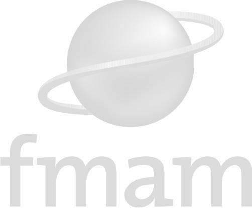 Fondo del Medio Ambiente Mundial