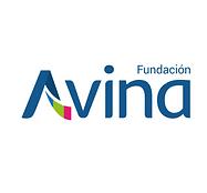 logo avina cuad.png
