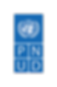 PNUD-Logo-Blue-Medium.png