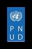 PNUD-Logo-Blue-Medium.png