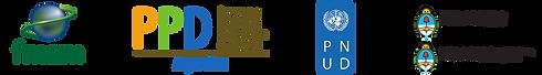 Logos_microheader.png