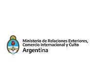 logo cancilleria.png