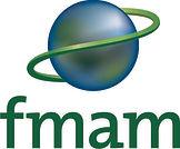 logo_FMAM.jpg