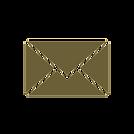 iconfinder_mail-social-media_765232_edit