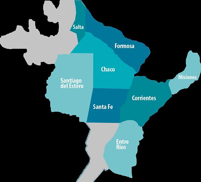 mapa-gris.png