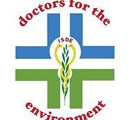 Logo ISDE.jpg