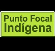 Punto Focal indigena.png