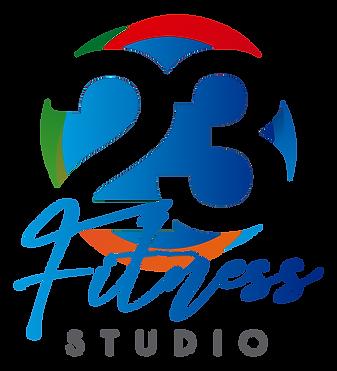 23FS AZUL CALADO 72.png
