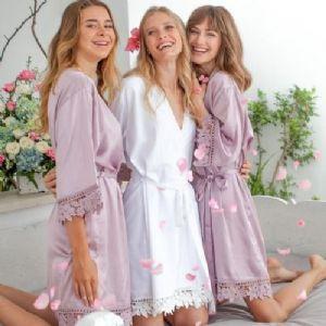 bonnie-satin-mauve-non-personalised-robe