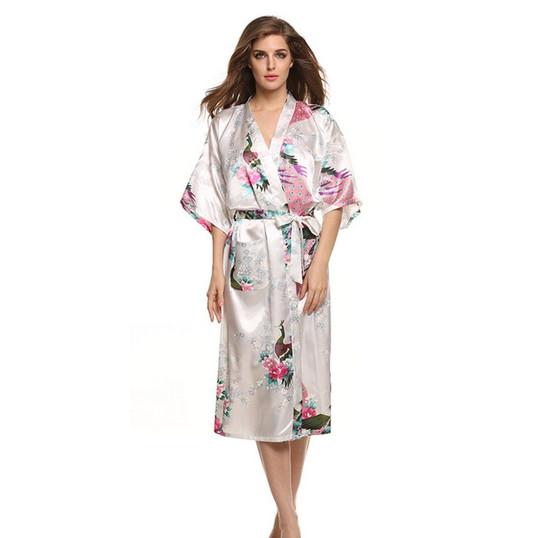 long white peacock robe.jpg