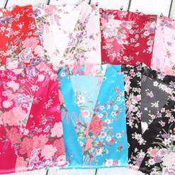 vintage floral robes.jpg