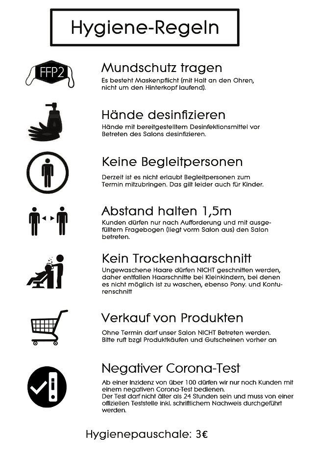 Hygieneregeln inkl Test.jpg