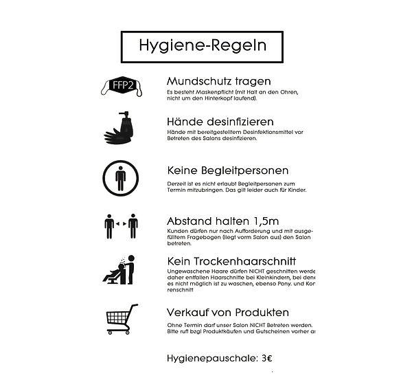 Hygieneregeln_quadratisch2_FFP2.jpg