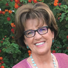 Mary Sue Ingraham