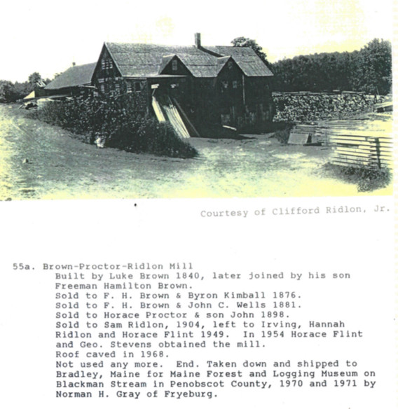 Brown- Proctor-Ridlon Mill.jpg