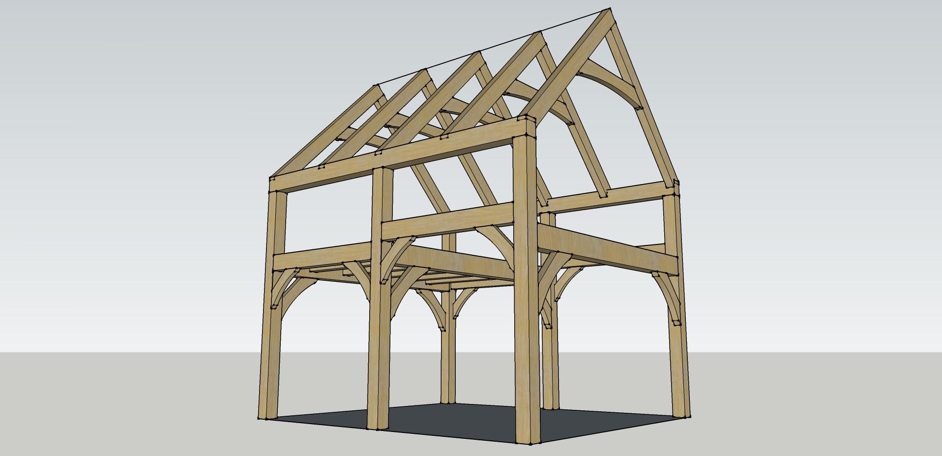 Tonsina frame rendering.jpg