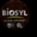 Logo BIOSYL La Vallee du bois