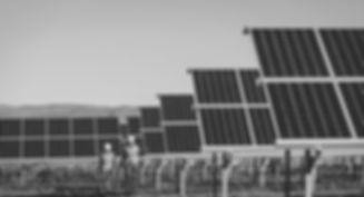 solar%2520power%2520station_edited_edite