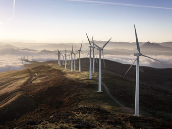 Getting It Right – Pitfalls and Promise of the Energy Transition