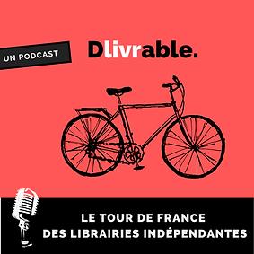 Tour de France des Librairie indépendantes.png