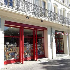 Librairie Maupetit ok min.jpg