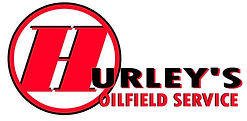 Hurley's Oilfield Service_edited.jpg