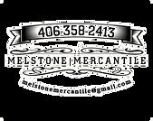 Melston Mercantile.png