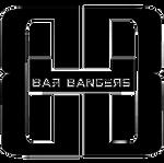 Bar Bangers.png