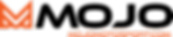 Mojo Logo3.png
