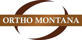 Ortho Montana_Logo _Small File.jpg