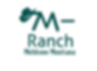 M Ranch Logo.png