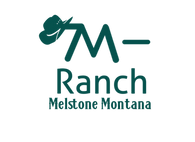 M Ranch Logo.png