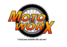 MotoWork.png