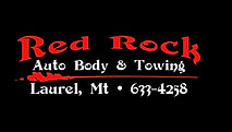 Red Rock Auto Body.JPG