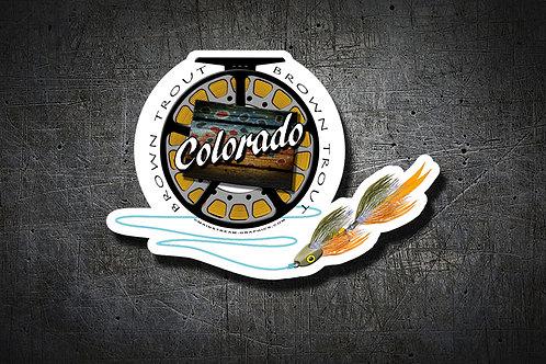 Colorado_Brown_Double Deceiver